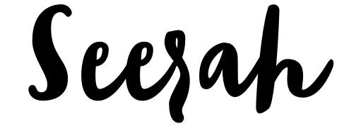 Seerah.Net
